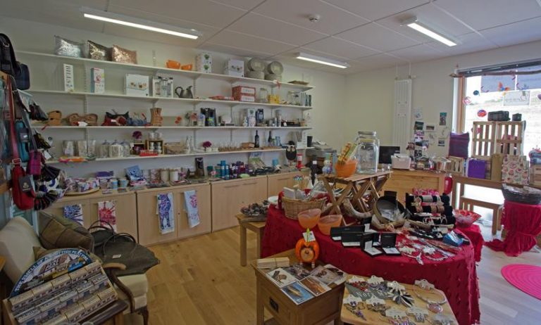 DEARG GIFT SHOP FOR VISIT SLEAT MAP edited 2 768x462