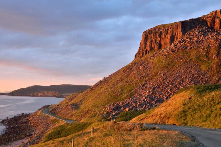 Skye Road 1 1 768x512
